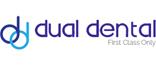 Retailers_DualDental