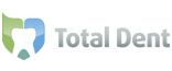 Retailers_TotalDent